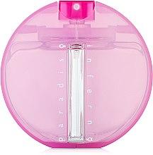 Духи, Парфюмерия, косметика Benetton Paradiso Inferno Pink - Туалетная вода (Тестер без крышечки)