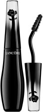 Парфумерія, косметика Туш - Lancome Grandiose Wide-Angle Fan Effect Mascara
