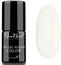 Духи, Парфюмерия, косметика Гель лак для ногтей - NeoNail Professional Uv Gel Polish Color