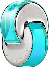 Парфумерія, косметика Bvlgari Omnia Paraiba - Туалетна вода (тестер)