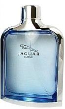 Духи, Парфюмерия, косметика Jaguar Classic - Туалетная вода (тестер без крышечки)