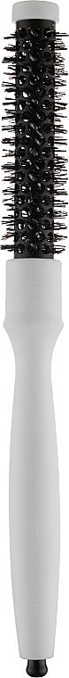 Щітка для волосся - Acca Kappa Thermic (27 мм) — фото N1