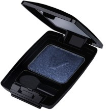Тени для век - Vipera NeoJoy Eye Shadow — фото N2