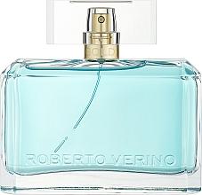 Roberto Verino Gold Diamond - Парфумована вода (тестер з кришечкою) — фото N1