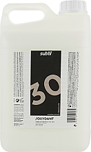"""Духи, Парфюмерия, косметика Окислитель """"Subtil OXY"""" 9% - Laboratoire Ducastel Subtil OXY"""