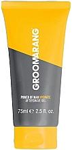 Парфумерія, косметика Зволожувальний гель після гоління - Groomarang Aftershave Gel
