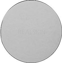Духи, Парфюмерия, косметика Крем двойного действия для увлажнения и питания кожи лица - Real Skin Double Action Super Cream