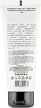 """Омолоджувальна маска для обличчя """"Шовкова кава"""" - Organic Shop Cream Mask Face  — фото N2"""