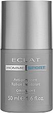 Духи, Парфюмерия, косметика Oriflame Eclat Homme Sport - Шариковый дезодорант-антиперспирант