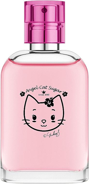 """La Rive Angel Cat Sugar """"MELON"""" - Парфюмированная вода"""