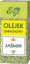 "Духи, Парфюмерия, косметика Ароматное масло ""Жасмин"" - Etja Aromatic Oil Jasmine"