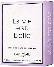 Lancome La Vie Est Belle Intense - Парфумована вода — фото N3