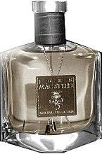 Духи, Парфюмерия, косметика John Mac Steed Safari Black - Туалетная вода (тестер с крышечкой)