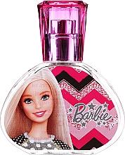 Духи, Парфюмерия, косметика Air-Val International Barbie B - Туалетная вода
