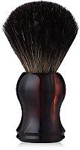 Парфумерія, косметика Помазок для гоління з ворсом із шерсті борсука, 1002-7 - Rainer Dittmar Pfeilring