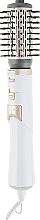 Духи, Парфюмерия, косметика Фен-щетка для волос - Philips Rotating Volume Brush HP8664/00