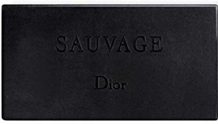 Dior Sauvage - Мыло