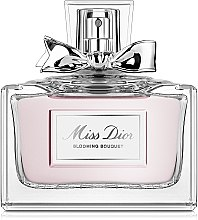 Christian Dior Miss Dior Blooming Bouquet - Туалетна вода (міні) — фото N2