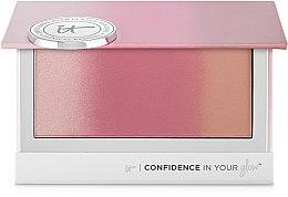 Палетка для контуринга - It Cosmetics Confidence in Your Glow — фото N3
