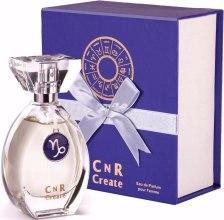 Духи, Парфюмерия, косметика CnR Create Capricorn - Парфюмированная вода