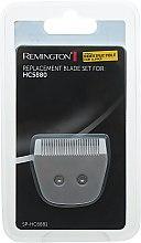 Духи, Парфюмерия, косметика Основное лезвие для машинки для стрижки - Remington SP-HC6881