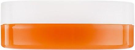 Водный фиксирующий воск для волос - Dikson Finish Keiras 22 Water Based Fixing Wax For Hair — фото N2
