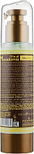 Флюїд-шовк з маслом макадамії - Kleral System Olio Di Macadamia Silky Serum — фото N2