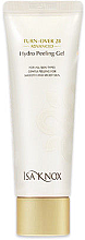 Духи, Парфюмерия, косметика Мягкий гель-пилинг - Beyond Isa Knox X2D2 Turn-Over 28 Soft Peeling Gel