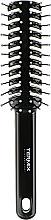 Духи, Парфюмерия, косметика Расческа-скелет P-005-CPG02NP - Termix Vent Brush