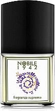 Духи, Парфюмерия, косметика Nobile 1942 La Danza delle Libellule - Парфюмированная вода (мини)