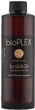 Духи, Парфюмерия, косметика Шампунь для волос - BioBotanic bioPLEX Shampoo