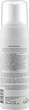 Пінка для очищення шкіри обличчя - Madara Cosmetics Purifying Foam — фото N5