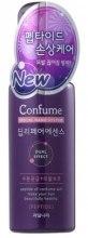 Духи, Парфюмерия, косметика Пептидная эссенция для кончиков волос - Welcos Confume Deep Repair Essence