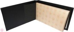Матирующие салфетки - Chanel Papier Matifiant — фото N2