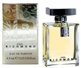 Духи, Парфюмерия, косметика John Richmond Eau de Parfum - Парфюмированная вода (мини)