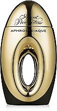 Духи, Парфюмерия, косметика Agent Provocateur Aphrodisiaque - Парфюмированная вода (тестер с крышечкой)