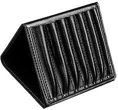Духи, Парфюмерия, косметика Пенал-подставка под кисти для ногтей - Kodi Professional Pencil Case For Nail Brushes
