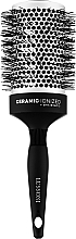 Духи, Парфюмерия, косметика Брашинг для волос 65 мм - Lussoni Care&Style Styling Brush 65 mm