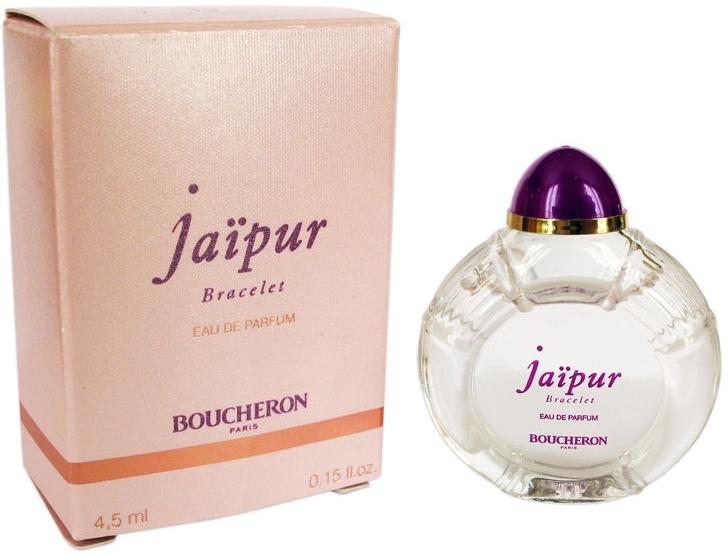 Boucheron Jaipur Bracelet - Парфюмированная вода (мини)