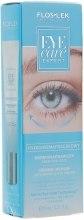 Крем для век - Floslek Dermo-Repair Anti Wrinkle Eye Cream — фото N1