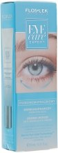 Духи, Парфюмерия, косметика Крем для век - Floslek Dermo-Repair Anti Wrinkle Eye Cream