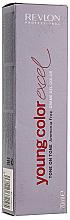 Духи, Парфюмерия, косметика УЦЕНКА Краска для волос - Revlon Professional Young Color Excel *