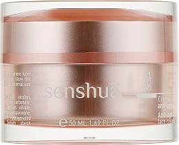 Духи, Парфюмерия, косметика Антивозрастной крем для лица - KayPro Senshua Anti-Age Face Cream