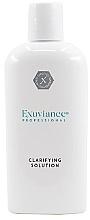 Духи, Парфюмерия, косметика Крем для тела - Exuviance Professional Clarifyng Solution