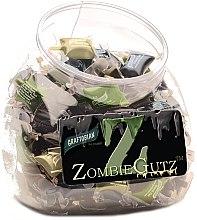 Духи, Парфюмерия, косметика Грим для создания эффекта зомби - Graftobian ZombieGutz