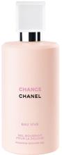 Духи, Парфюмерия, косметика Chanel Chance Eau Vive - Гель для душа