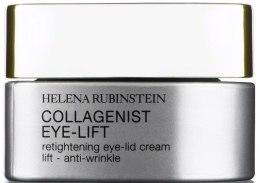 Духи, Парфюмерия, косметика Крем для кожи вокруг глаз - Helena Rubinstein Collagenist Eye-lift