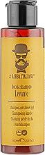 Духи, Парфюмерия, косметика Шампунь-гель для душа 2в1 - Barba Italiana Levante Shampoo & Shower Gel