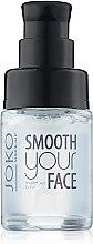 Духи, Парфюмерия, косметика База под макияж - Joko Smooth Your Face Make-Up Base
