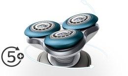 Электробритва - Philips Series 7000 — фото N3